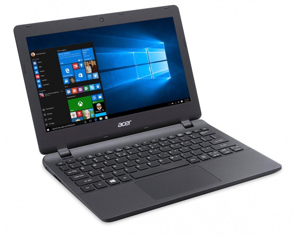 Acer Aspire ES11