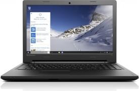 Lenovo IdeaPad 100 recenze