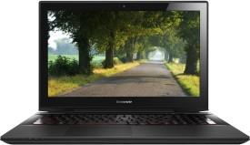 Lenovo IdeaPad Y50-70 recenze
