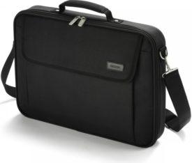 Taška na notebook DICOTA D30447