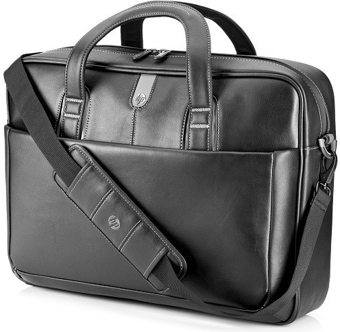 Brašna HP H4J94AA Professional Leather Case