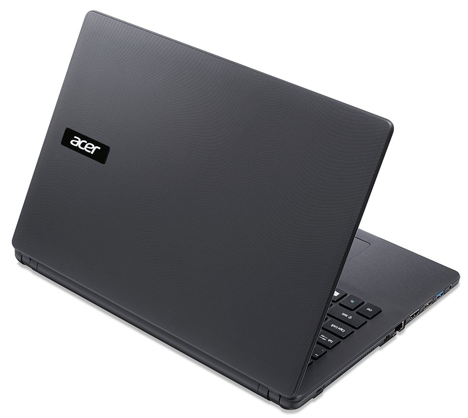 Víko notebooku Acer Aspire E14