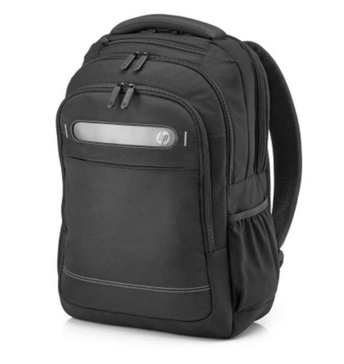 Batoh na notebook HP Business Backpack H5M90AA