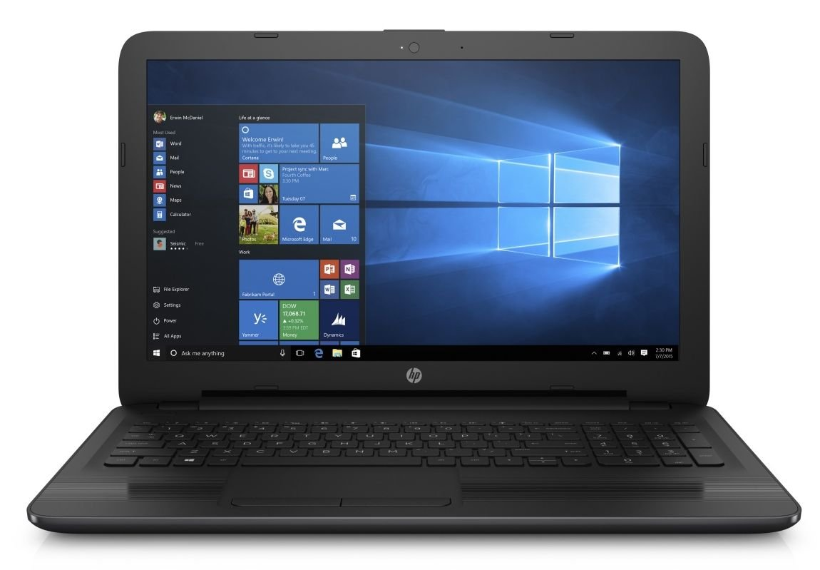 Displej notebooku HP 255 G5