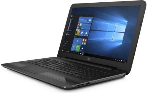 HP 255 G5 Recenze