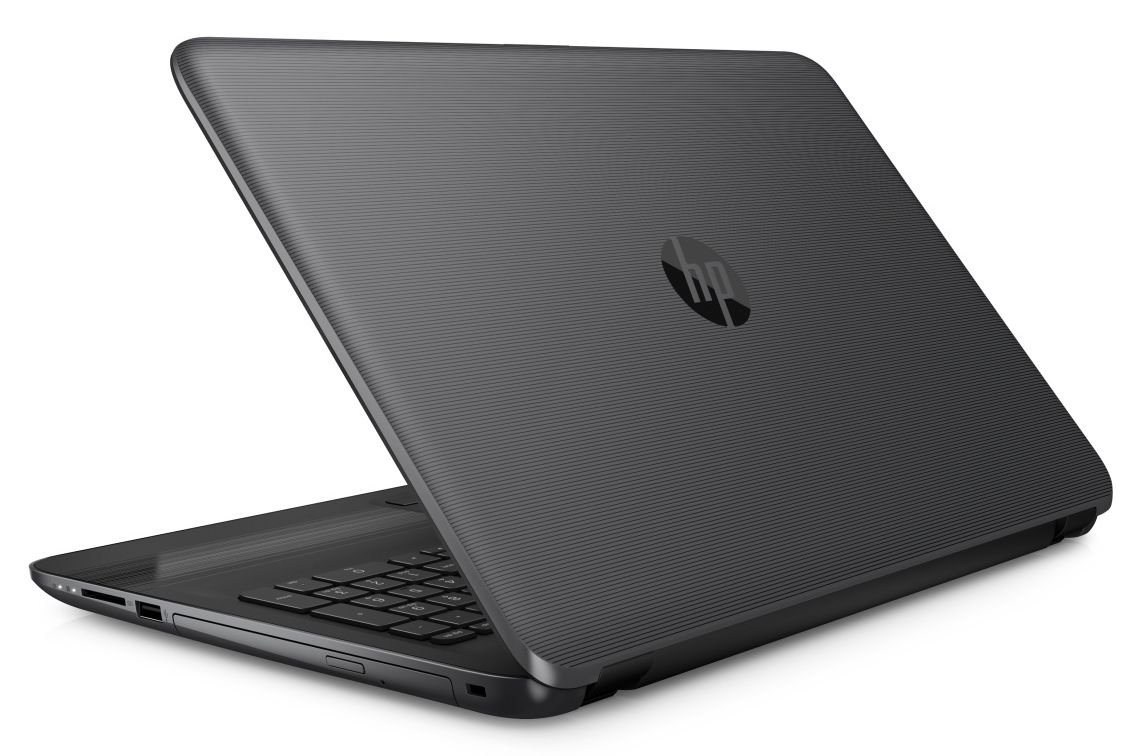 Víko notebooku HP 255 G5