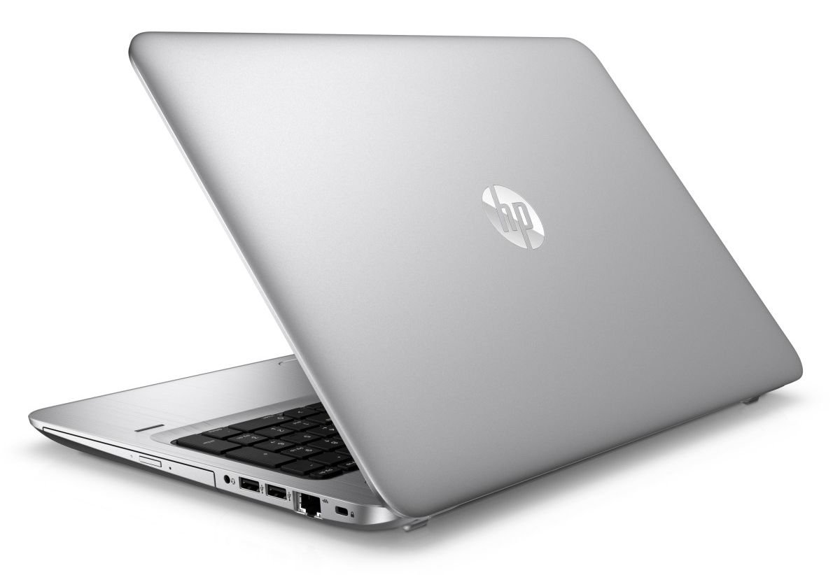 Víko notebooku HP ProBook 450 G4