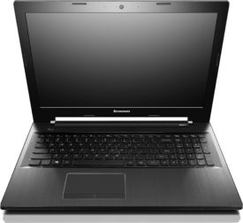 Recenze notebooku Lenovo IdeaPad Z50-75