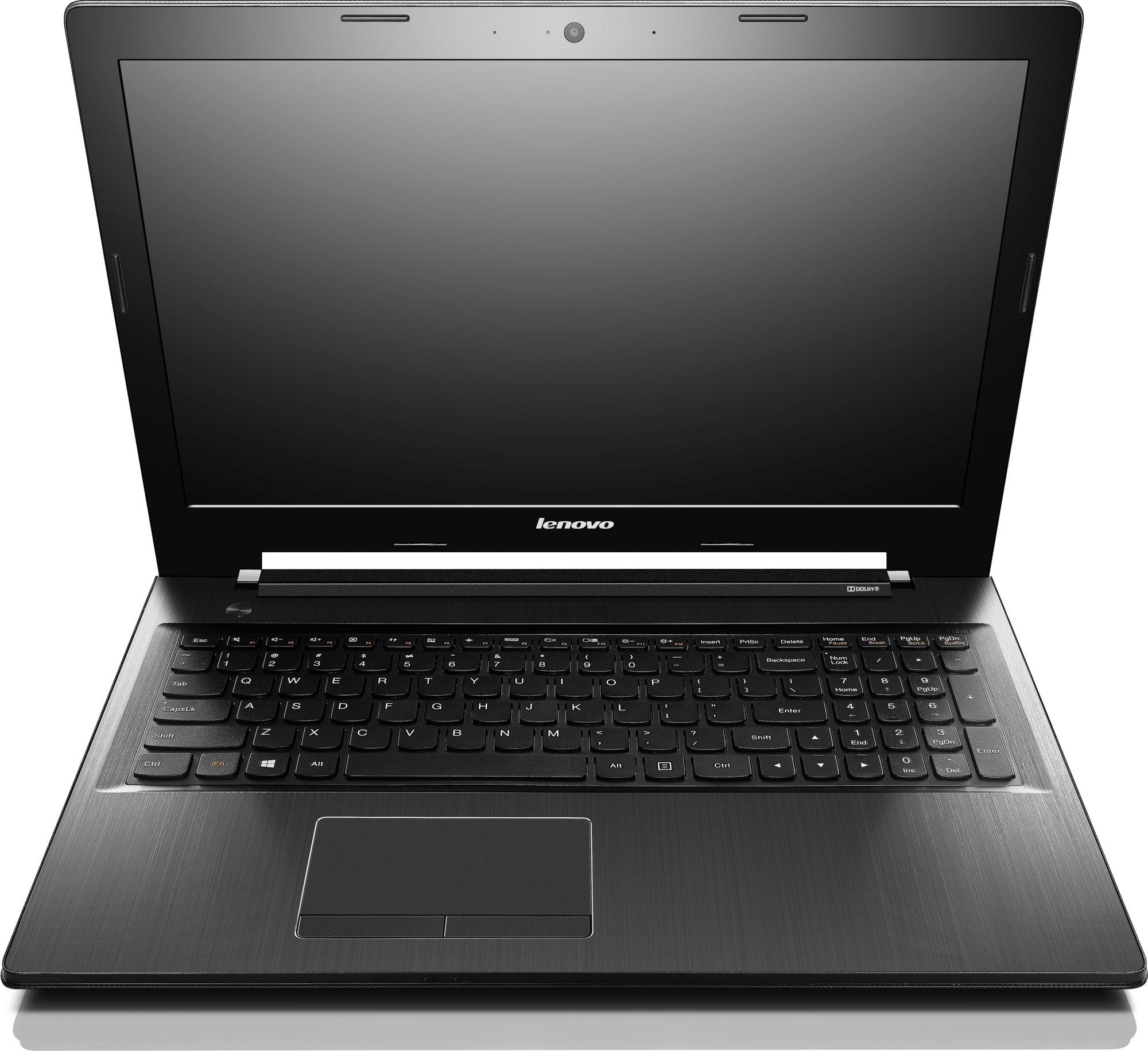 Recenze notebooku Lenovo IdeaPad Z50-75 a84f8d82a8