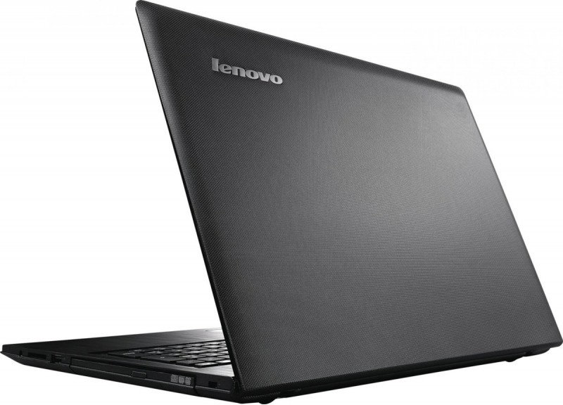 Víko notebooku Lenovo IdeaPad Z50-75