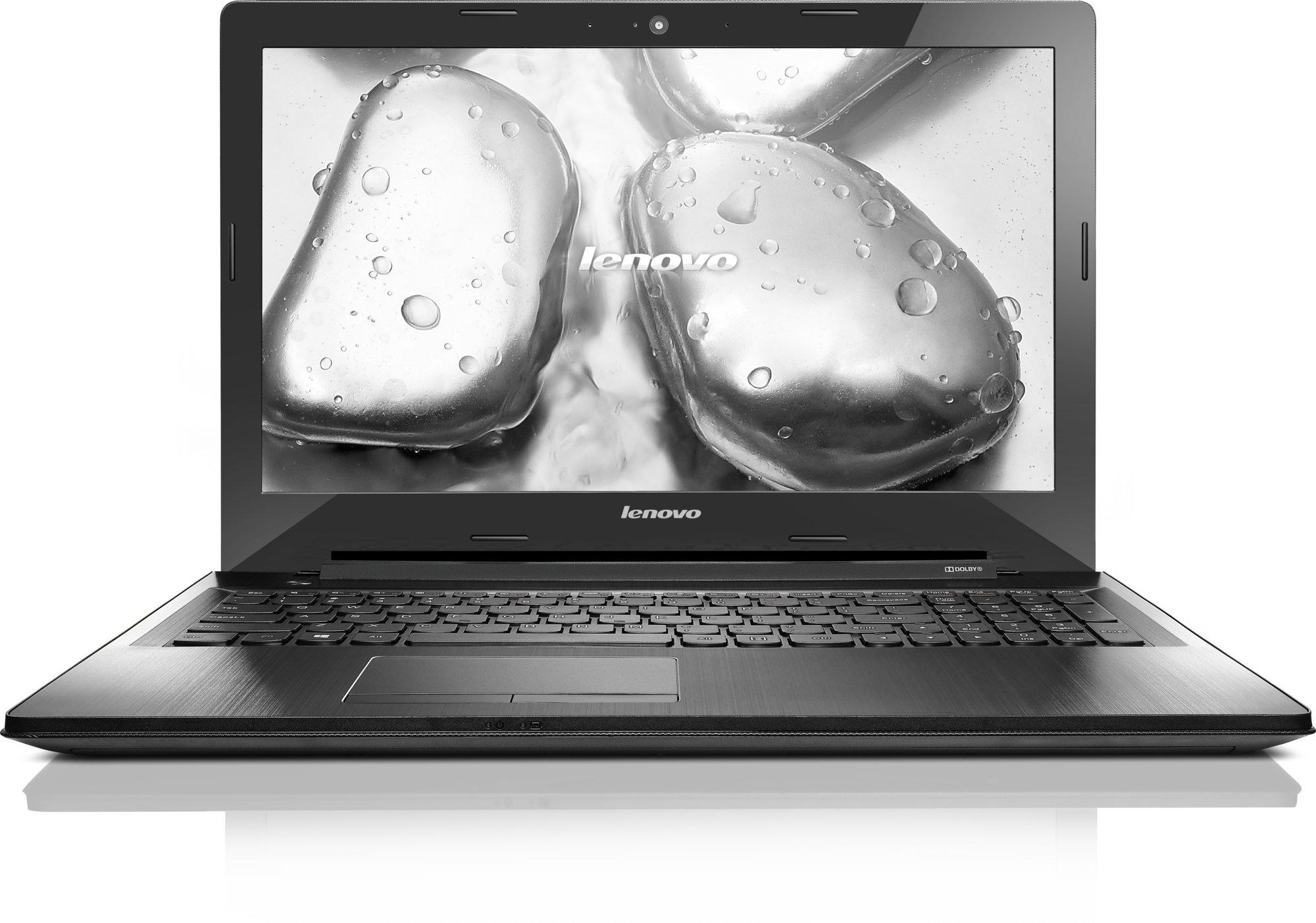 Displej notebooku Lenovo IdeaPad Z50-75