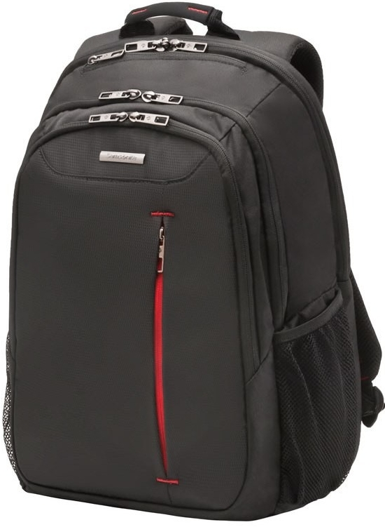 Samsonite Guard IT 88U09005