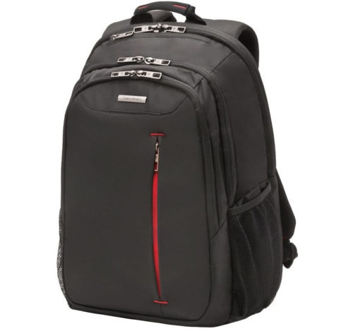 Batoh na notebook Samsonite Guard IT 88U09005