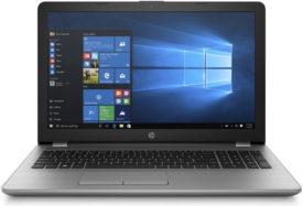 Recenze notebooku HP 250 G6