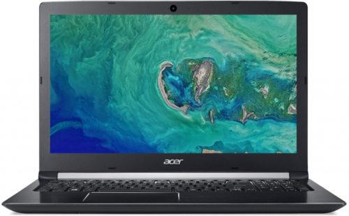 Acer Aspire 5 Recenze