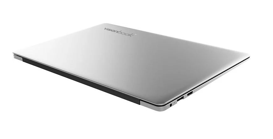 Umax VisionBook 13Wa Pro
