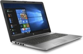 Notebook HP 250 G7 Recenze