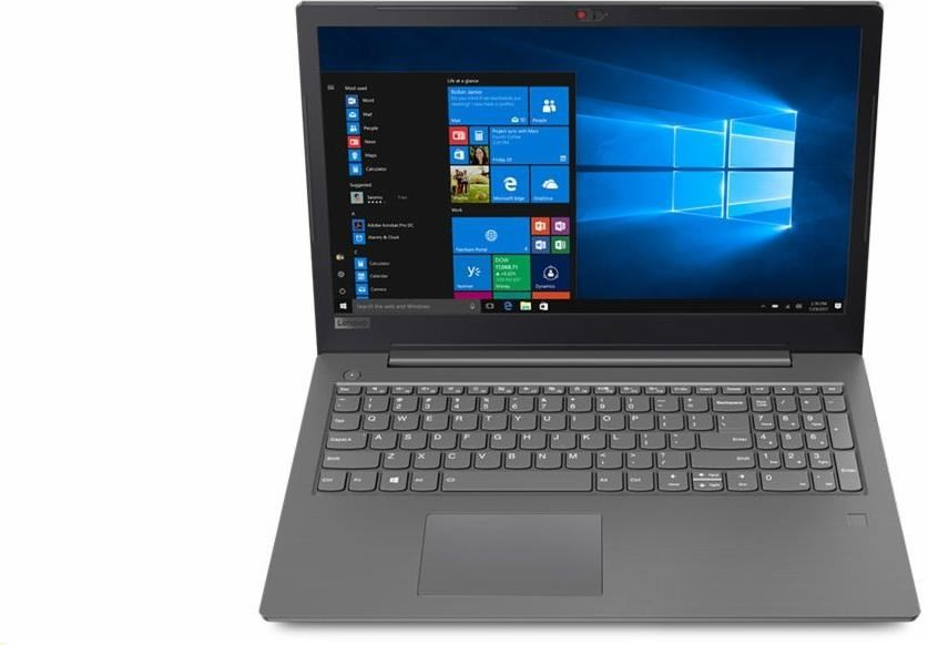 Displej a klávesnice notebooku Lenovo IdeaPad V330