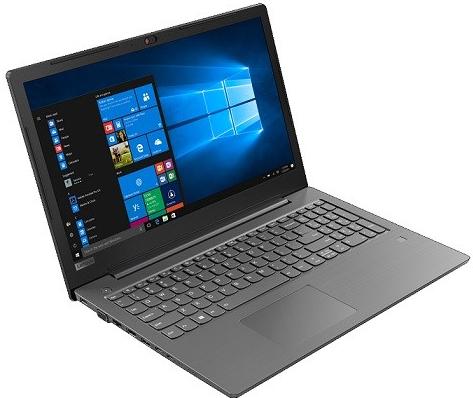 Recenze notebooku Lenovo IdeaPad V330