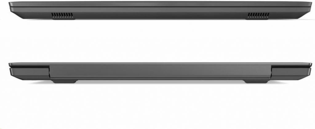 Strany notebooku Lenovo IdeaPad V330