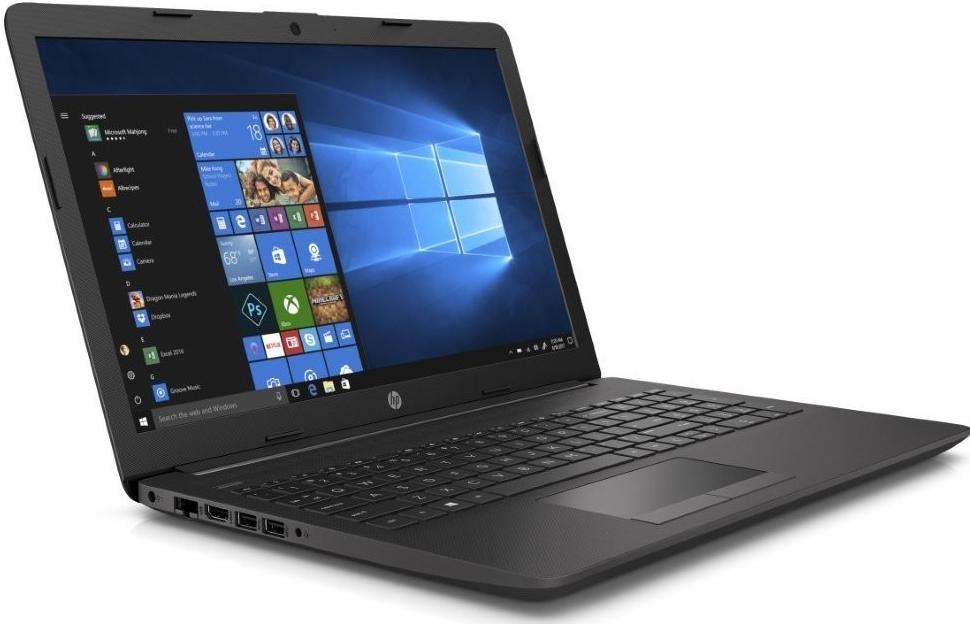 Levný notebook HP 255 G7