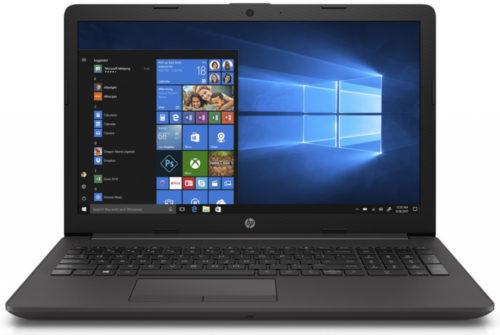 HP 255 G7 Recenze