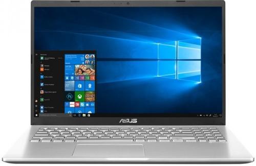 Displej notebooku Asus X509FJ