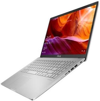 Notebook Asus X509FJ