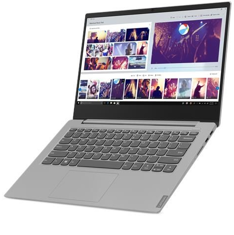 Displej notebooku Lenovo IdeaPad S340