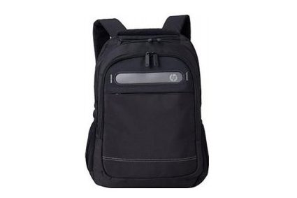 Batoh na notebook HP Business Backpack H5M90AA