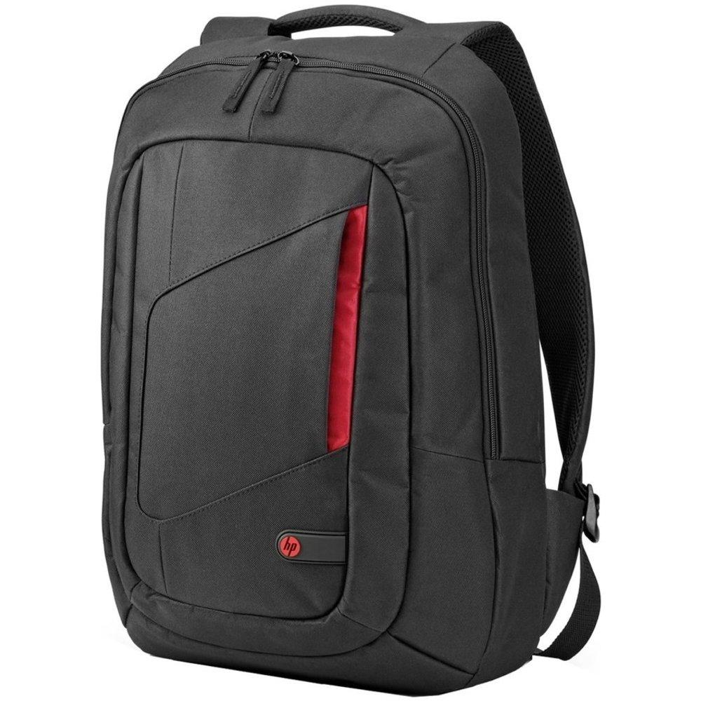 Batoh na notebook HP Value Backpack QB757AA