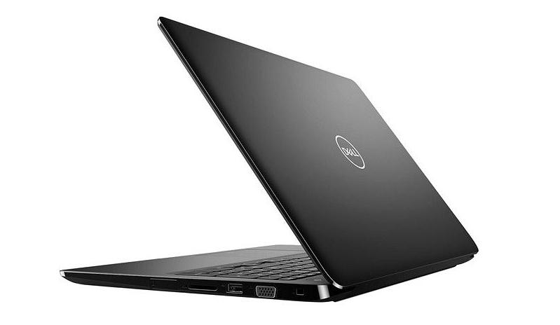 Notebook Dell Latitude 3510