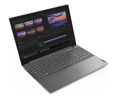 Notebook Lenovo V15